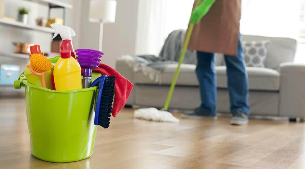 daily care cleaner - Sản phẩm vệ sinh hàng ngày